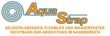 AquaStrap Austria