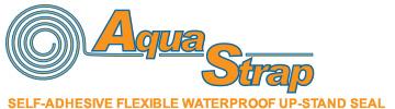 AquaStrap